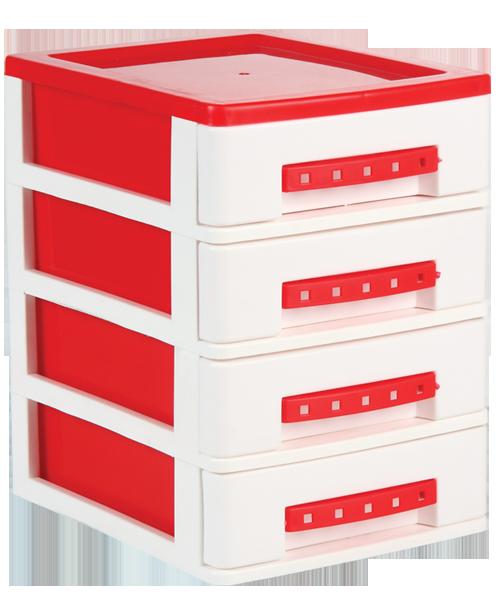 Mini Organizer