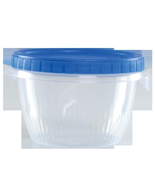 Rosca Container