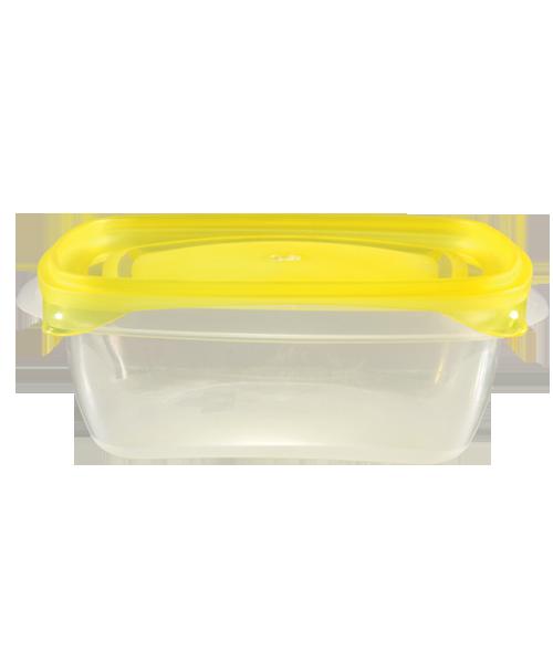 Corny Container Set