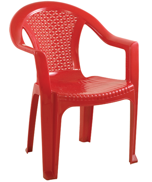 Arm Chair (Pati)
