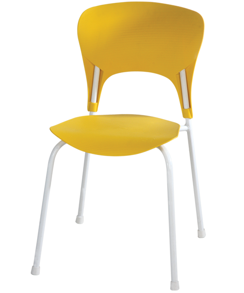 Stelo Smart Chair