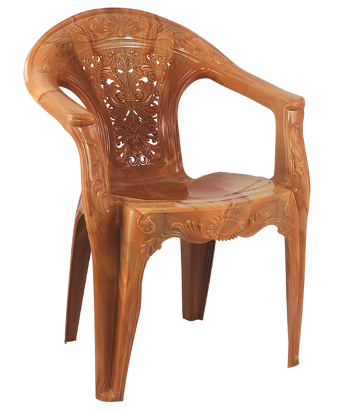 King Chair (Majesty)