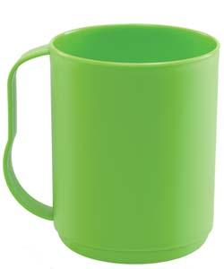 Covas Mugs