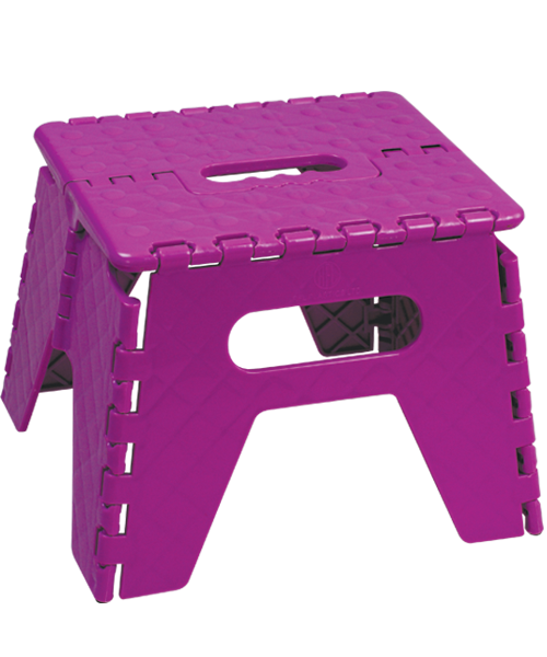 Magic Stool