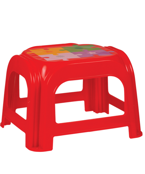 Power Stool
