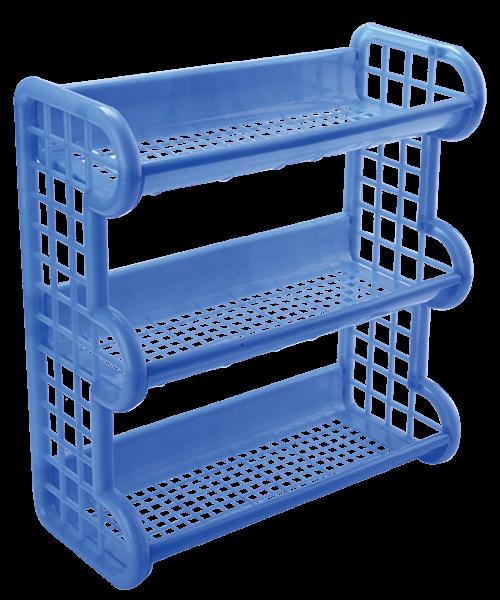Mini Rack