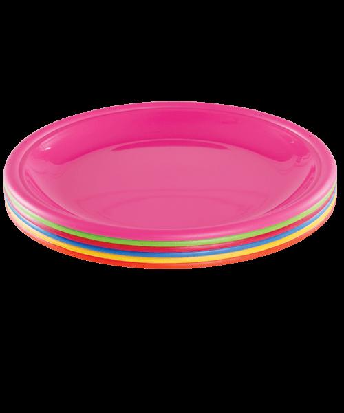 Covas Plate