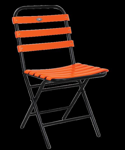 Casual Chair (Rodo)