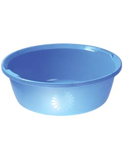 Design Bowl