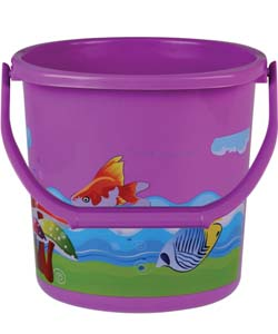 Fun Bucket