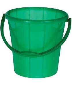 Popular Bucket