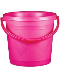 Design Bucket