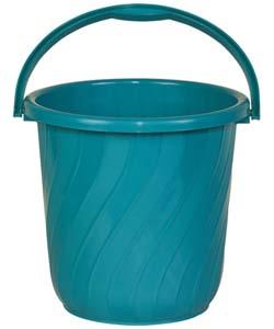 Deluxe Bucket