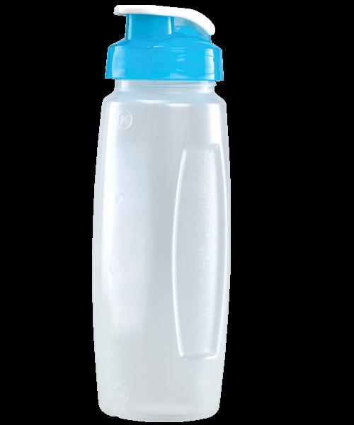 Jambu Water Bottle