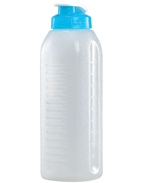 Mum Water Bottle