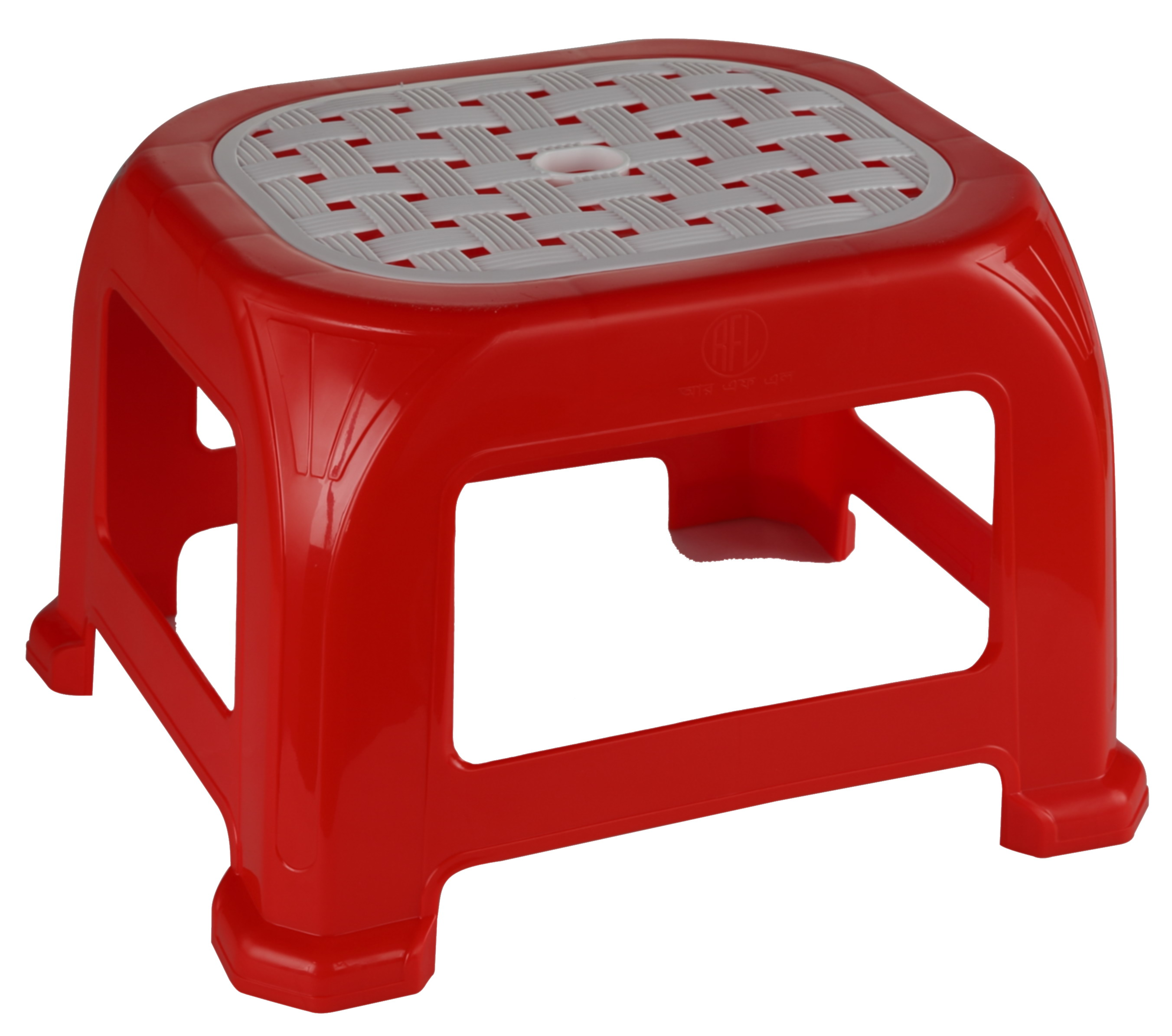 Medium Net Stool