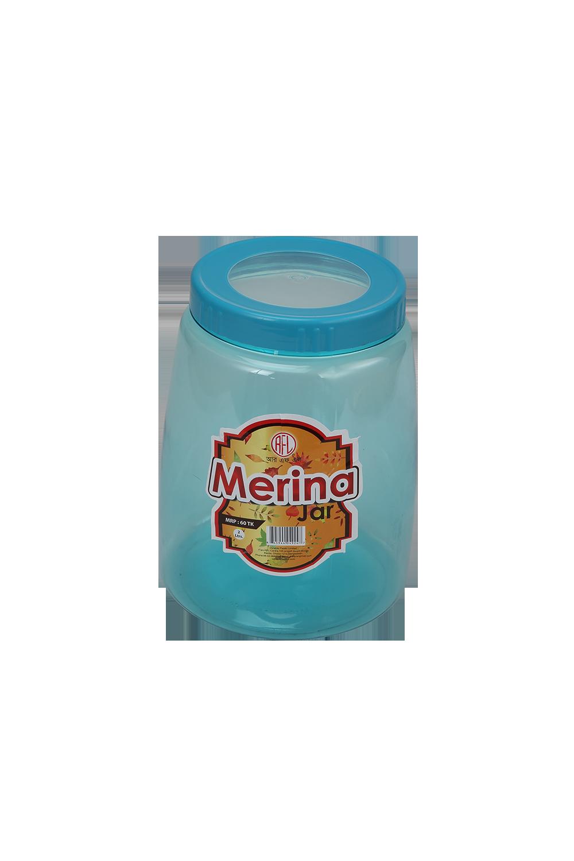 Merina Jar